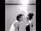 Groove Armada - Think Twice