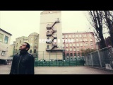 В Это Верю Я (Символ Веры) - Lyric Video