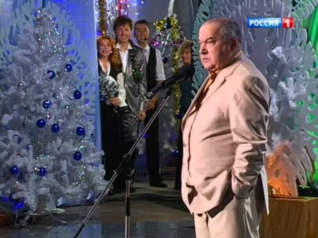 Игорь Маменко - о женитьбе