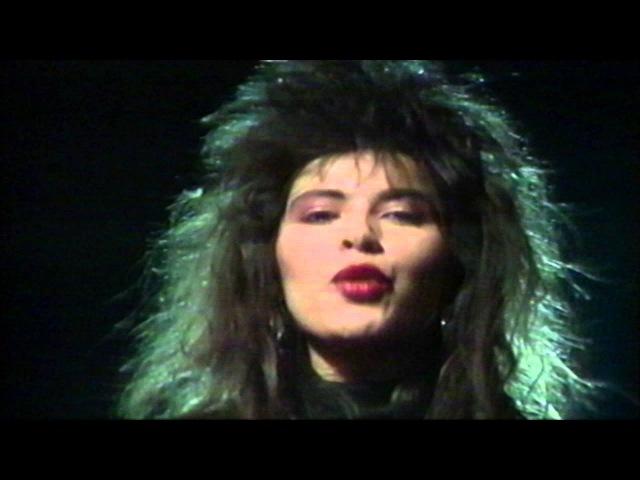 Selena - Shotgun