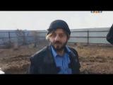 Бородач 1 сезон 2 серия HD #Это война РРРебят