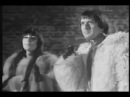 Sonny and Cher The beat goes on HQ Version