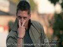 Прикол из сериала Supernatural - Сверхъестественное