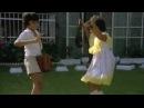 танцор диско клип индийские песни
