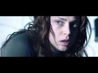 Клиника страха ('2014)