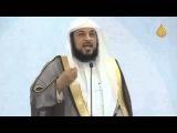 Мухаммад аль-Арифи -