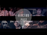 JazzyFunk - Celebrate (Official Music Video)