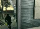 SWAT 4: The Stetchkov Syndicate Trailer