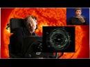 Стивен Хокинг о Викторе Катющике #наука #физика ★ Stephen William Hawking✔