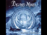 Pagan's Mind - The Seven Sacred Promises