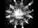 Coal Chamber - The Bridges You Burn (NEW SONG 2015)