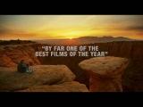 127 HOURS - Full Length Official Trailer HD