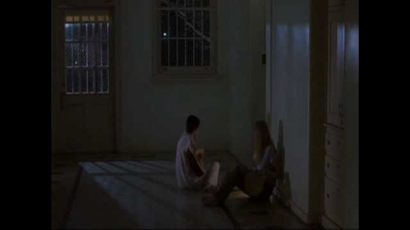 Girl Interrupted Downtown