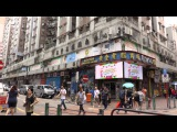 DRTV's Photographers' Guide to Hong Kong