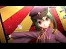 1080P Full風 千本桜 Senbonzakura One Thousand Cherry Trees Hatsune Miku 初音ミク DIVA English Romaji