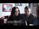Лена Темникова сняла совместное видео с Natanом RHYMEMAG