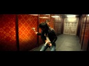 The Raid 2 Rama Vs. Hammer Girl Baseball Bat Man Fight Scene [HD]