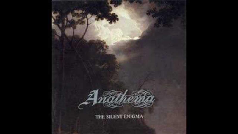 Anathema - A Dying Wish