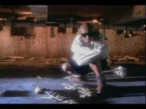 Ultramagnetic MC's - Poppa Large Official Video