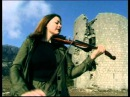 Orhtodox Celts - Rocky Road To Dublin Official Video