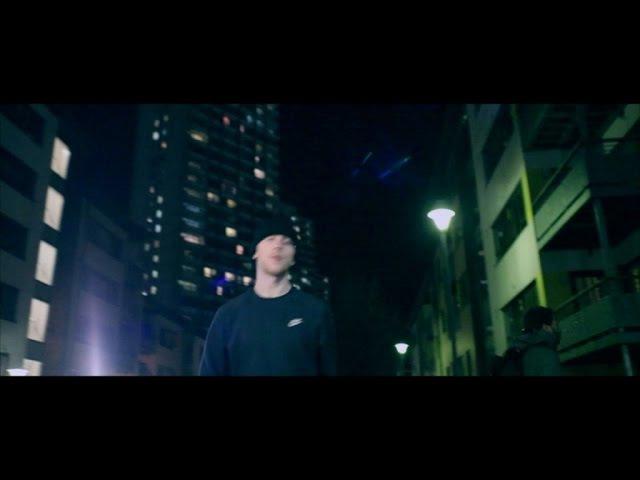 Shizz Mcnaughty 140Aks - Wickedest Sound [Music Video]   GRM Daily