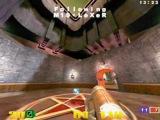 quake 3 arena LeXeR Ownage Movie (QuakeCon 2002)