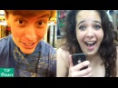 Thomas Sanders Story Time   Narrating People's Lives Vines Compilation - Top Viners ✔