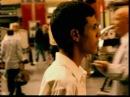 Faudel-Tellement Je t'aime (HQ) video clip