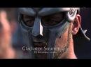 Now We Are Free Gladiator Soundtrack Dj Nikander remix