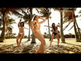 Video Jessy Matador - Allez Ola Ol
