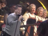 Любэ и Русский народный хор им М.Е.Пятницкого - Конь