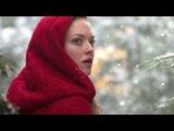 La Chica de la Capa Roja, Película en español (HD)