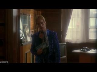 Бархатная золотая жила / Velvet Goldmine (1998). США. Велиокбритания