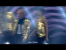 [Fancam] 150816 Overdose - Baekhyun at The EXOluXion in Hong Kong [by mini kabu]