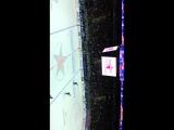 Хоккей. СКА - Нефтехимик. 06.12.2015