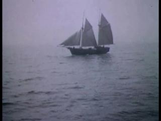 Морской волк. 2-я серия (1990)
