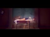 КиноНагота - Нимфоманка (Nymphomaniac) 2014 - отрывок 5