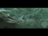 Гарри Поттер и Кубок огня/Harry Potter and the Goblet of Fire (2005) ТВ-ролик №2