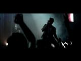 Edward Maya feat Vika Jigulina-This Is My Life