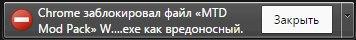 ggI-_I7Q18g.jpg