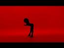UNICQ - MERCY (SHY GUY) [DIANA KING Cover]