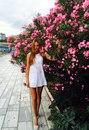 Shevchenko Love фото #49