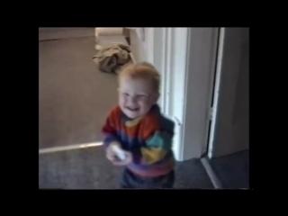 Ed sheeran - photograph (official music video)
