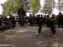 Zhjoskij_analnyj_armejskij_seks_na_platc