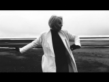 EMIKA - Flashbacks