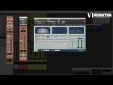 pureMix - Специальные эффекты для вокала