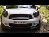 DW_Sportlich der Mini Cooper SD Countryman