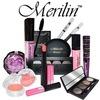 Декоративная косметика MERILIN (Official group)