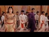 Русская песня под индийский клип