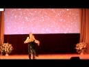Танец Любы|Chandelier